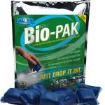 Walex Bio-Pak
